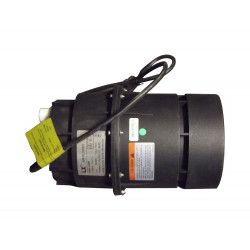 BLOWER 700 W AVEC CONTACT...