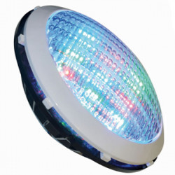 AMPOULE LED 36W MULTICOLORE...