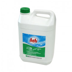 PH PLUS LIQUID 5L