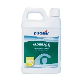 ALGICIDE ALGIBLACK PISCIMAR...
