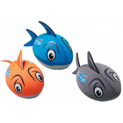 BALLON NEOPRENE MINI REQUIN...
