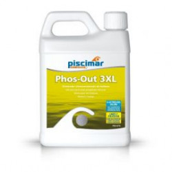 PHOS-OUT PISCIMAR 1L PM-625...