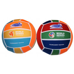 BALLON NEOPRENE VOLLEY WORL...