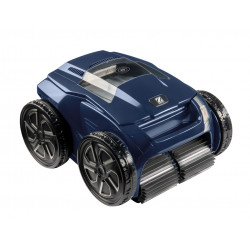 ROBOT ELECTRIQUE ZODIAC 4X4...