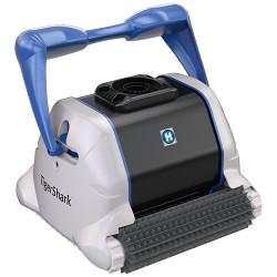 ROBOT ELECTRIQUE HAYWARD...